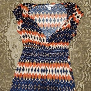 5th & Love Maxi Dress, #466